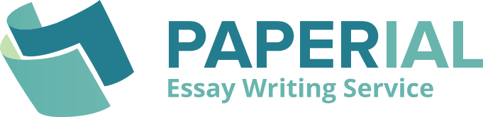 top research paper ghostwriting service for college